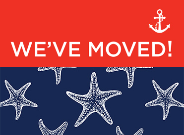 Our Hartford Office has Moved!
