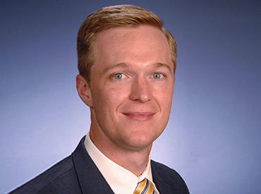 Hartford Orthopedic Surgeons Welcomes Andrew H. Litchfield, DPM to Practice