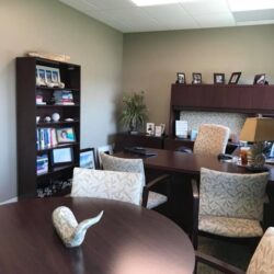 Physician Offices