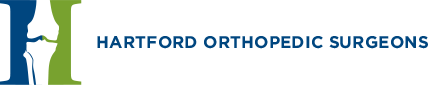 Hartford Orthopedic Surgeons